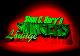 The Swingers Lounge!  Post your messages here!